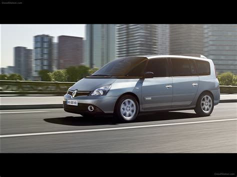 renault espace 2013 renault espace 2013 exotic car wallpapers 08 of 24