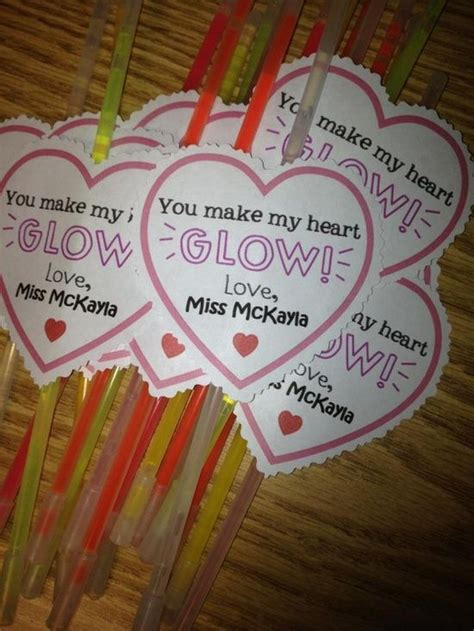 valentines day ideas for high school activities for high school students 10