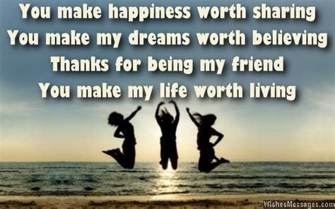 messages  friends quotes  notes wishesmessagescom