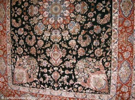 tappeti persiani offerte tappeti persiani tutte le offerte cascare a fagiolo