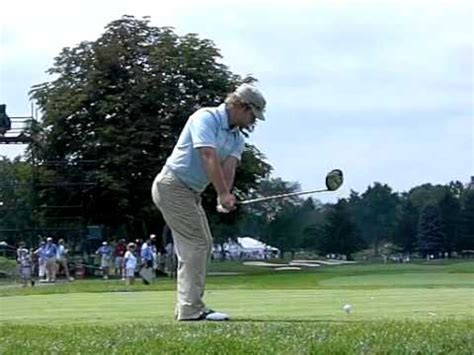 ryan moore swing ryan moore slow motion swing youtube