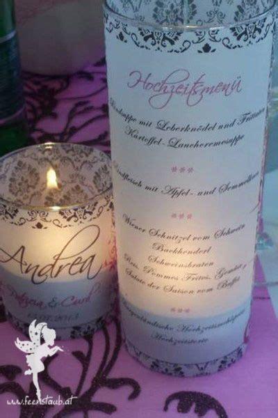 Hochzeitseinladung Weinrebe by 19 Best Images About Tischdeko Hochzeit On
