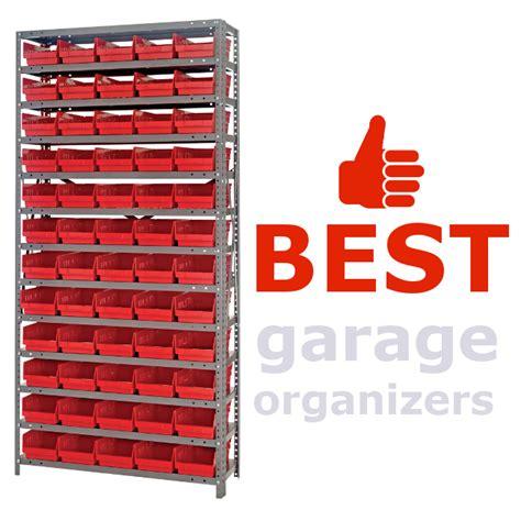 best garage organizer 15 of the best garage organizers you can buy