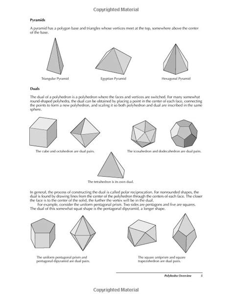 Origami Polyhedra Design - 33 best geometrische figuren images on paper