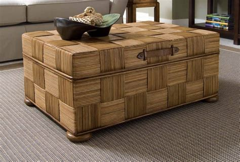 chest living room living room awesome storage chest living room with brown wood trunk coffee table also brown