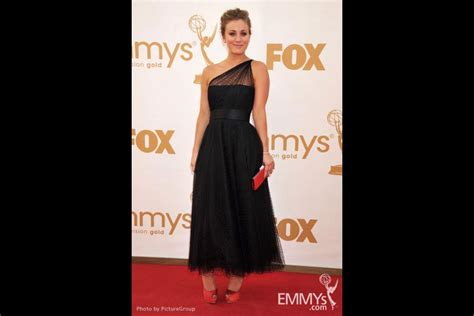 primetime emmy awards television academy kaley cuoco television academy