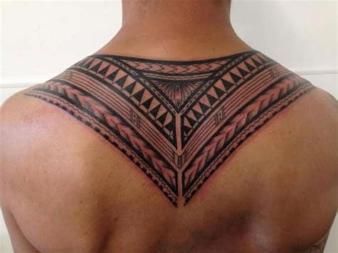 vertical tribal tattoos 1000 ideas about back tattoos on vertical