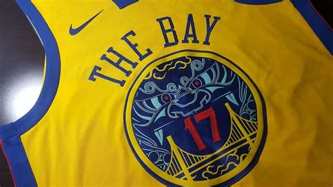 golden state warriors new year warriors unveil new heritage alternate uniforms