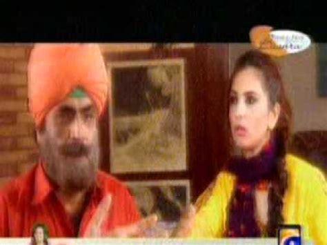 zoheb hasan drama kismet(geo) with iman ali youtube