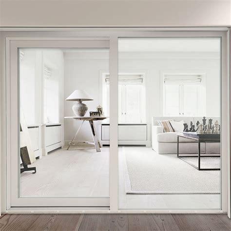 porta finestra alzante scorrevole alzante scorrevole serramenti porte finestre in legno