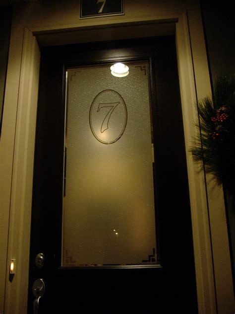 Glass Door Ta Glass Door Car Tinting Decorative Window Add Design Tudor See Glass Door