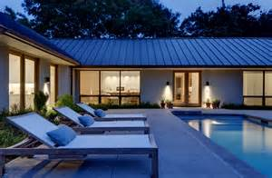 U Shaped House With Courtyard by U Shaped House With Courtyard Google Search Operation