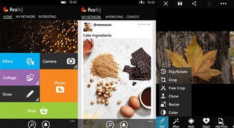 Microsoft Lumia Tabloid Pulsa caroldoey
