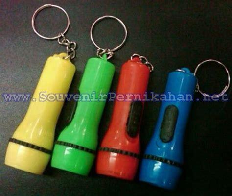Gantungan Kunci Unik Dan Murah gantungan kunci unik dan murah bentuk senter souvenir