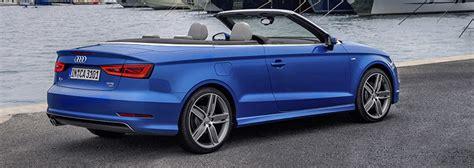 L Nge Audi A3 Sportback by Audi A3 Cabriolet Audi A Pictures Auto Express Audi A3