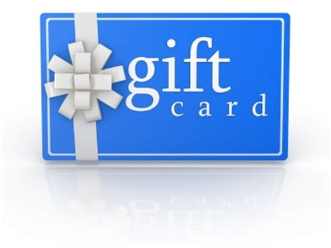 Gift Card Images - js reviews and giveaways gift cards rock