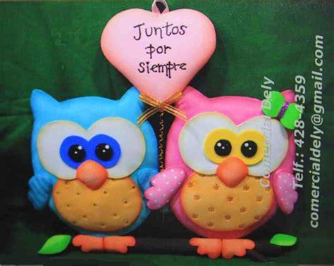 imagenes de amor y amistad en foami foami fofuchas fofulapiz coleccion 2014 page 1