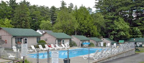 lake george cottages lake george cabins cottages family vacation getaways