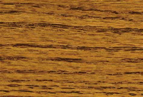 Minwax Stains Colors   Adam's Hardwood Flooring
