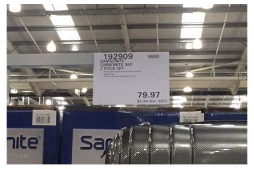 costco milton keynes deals