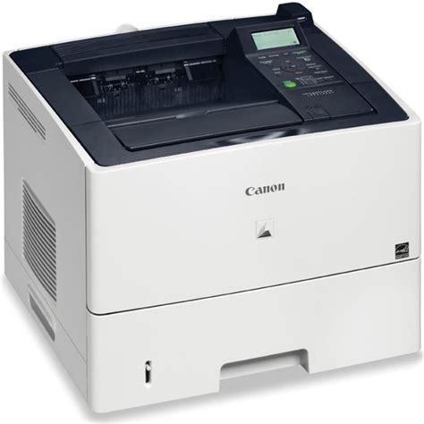 canon color imageclass mf8280cw canon mf8280cw toner imageclass mf8280cw toner cartridges