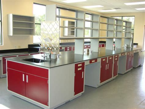 design lab equipment modern laboratory furniture lab equipment pinterest