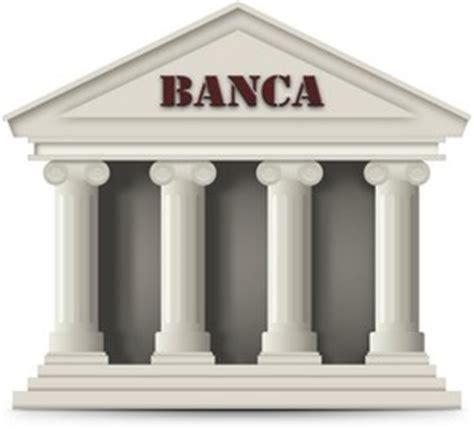 anatocismo banche anatocismo bancario studio legale andreani