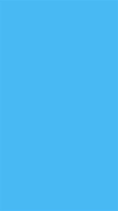 wallpaper for iphone 5c iphone 5c blue the iphone wallpapers