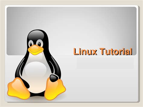 linux tutorial html tutorial linux unix en video super tech