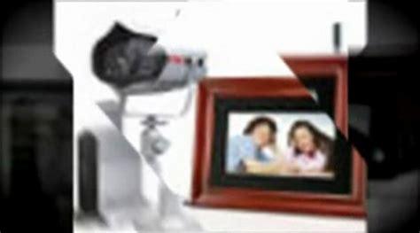 columbus ohio dublin ohio home security monitoring popscreen