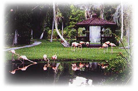Farm And Garden Sarasota by D 253 Ragar 240 Ar 237 Fl 243 Rida