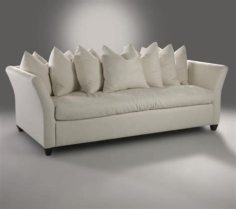 klaussner fifi sofa klaussner fifi contemporary sofa dunk bright furniture