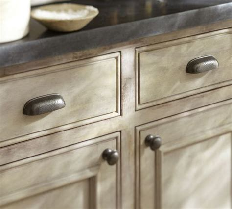 pottery barn cabinet hardware 17 best images about paint ideas on pewter