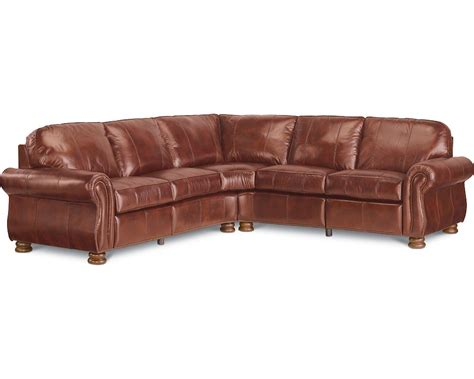 dillon motion sectional motion sofas and sectionals southern motion sofas and