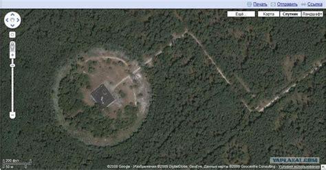 imagenes sorprendentes vistas desde el satelite vistas de satelite mapa