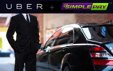 Uber Gift Card Not Working - simplepay is working with uber lagos to integrate its electronic wallet by q1 2015