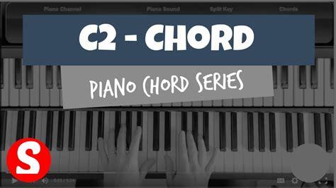 C2 Chord On