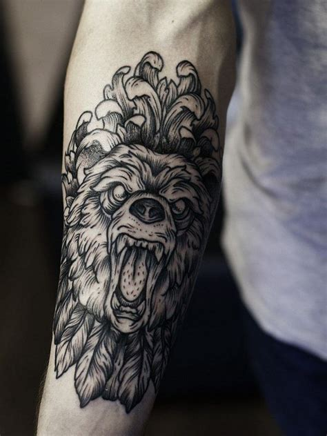 30 Best Forearm Tattoo Designs Creativity Tattoos Forearm Tattoos On
