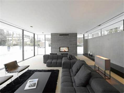 wohnzimmer modern bilder inspirierend wohnzimmer bilder modern sch 246 n home ideen