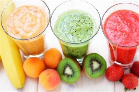 imagenes batidos naturales recetas originales de batidos de fruta mami recetas