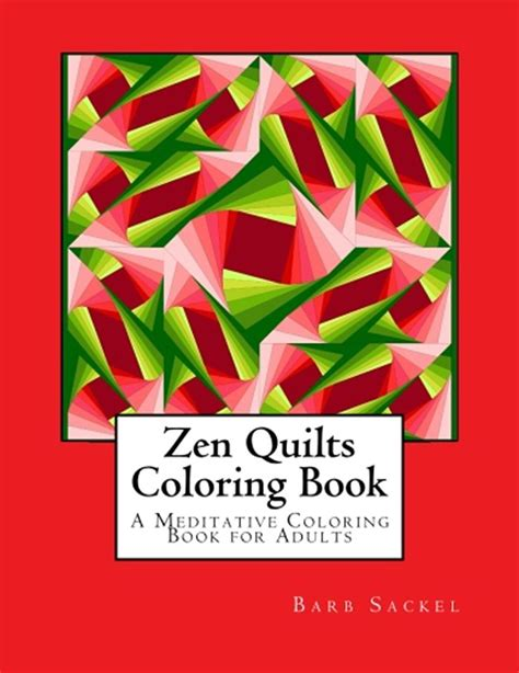 visitor pattern book 17 best images about adult coloring books on pinterest