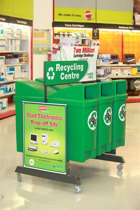 bureau en gros fr bureau en gros fr 28 images programme de recyclage