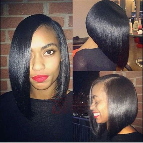 short weave for sale short weave for sale 1000 images about bob life on