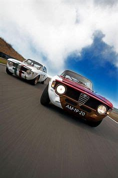 alfa romeo, zero and deviantart on pinterest