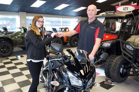 Performance Honda Wesley Chapel by Aimexpo 3 Way Giveaway Winners Announced From 2015 Show