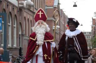 Mind blowing christmas traditions from around the world mic