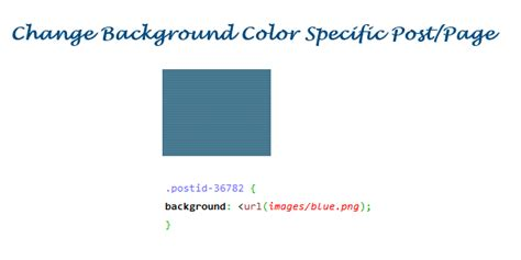 android how to change the background color around a change background color java android download