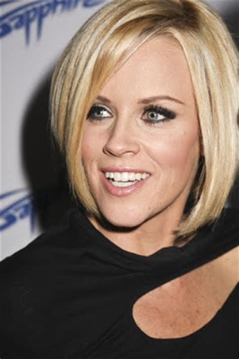 what hair products does jenny mccarthy use modern haircut and hairstyle trends jenny mccarthy hair