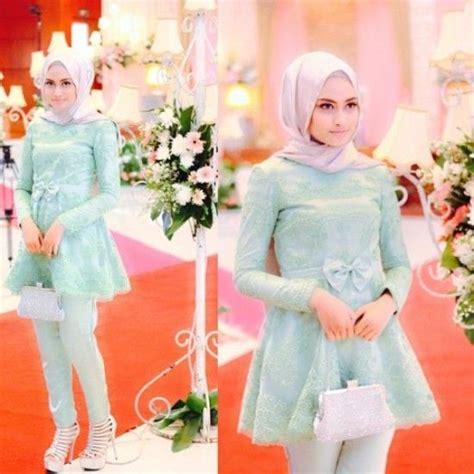 Manset Kaos Muslim By Kebaya Renil best 25 kebaya muslim ideas on dress