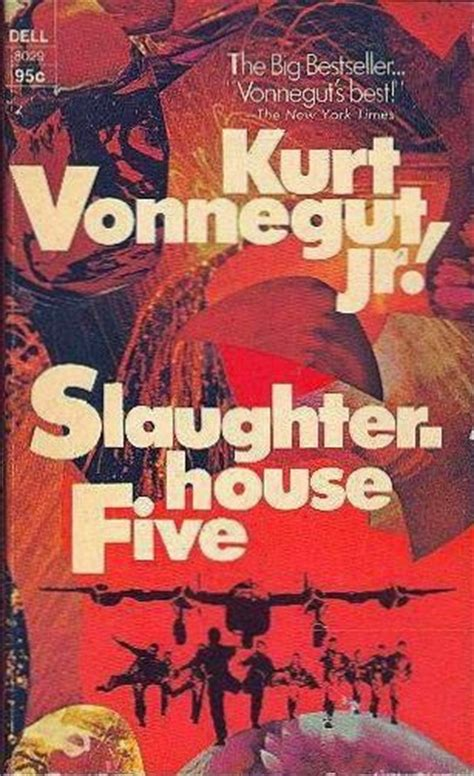 slaughter house 5 download slaughterhouse five ebookmanualspro